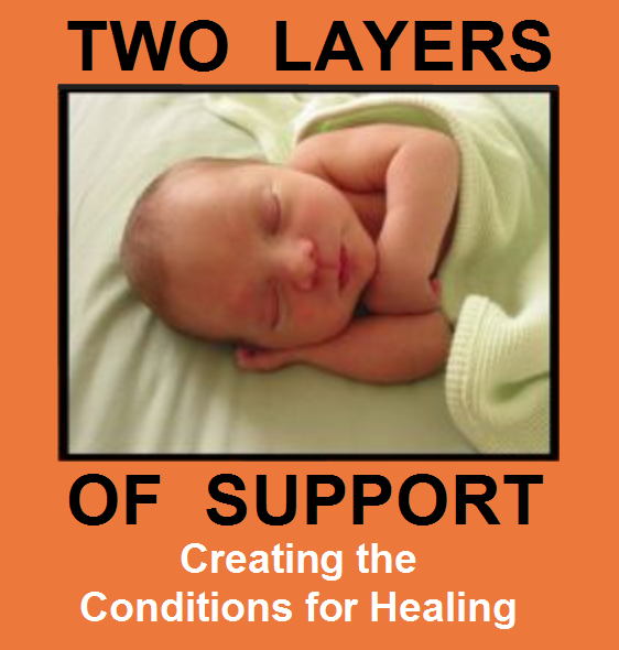 2LayersofSupport-baby